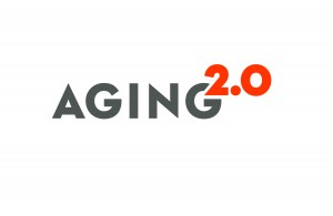 Aging2 Logo color large-300x195