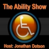 The Ability Show