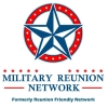 Military Reunion Network Radio Show