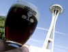 BEER CITY:SEATTLE