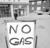No Gas with Toby Kinkaid