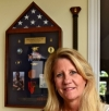 Veterans Day Specials With Gold Star Mom Krista Keating-Joseph