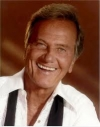 The One and Only Pat Boone