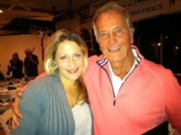 Don Smith gets real with Pat Boone