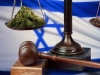 Medical Cannabis Hour A Journey to Israel