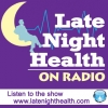 Late Night Health Radio