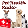 Pet Health Radio