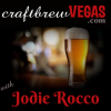 Craftbrew Vegas.com